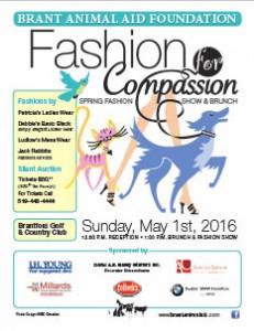 fashion-for-compassion